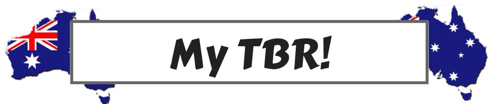 Copy of Blog titles