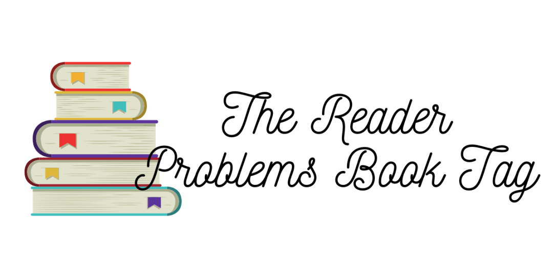 Image result for book reader problems tag images
