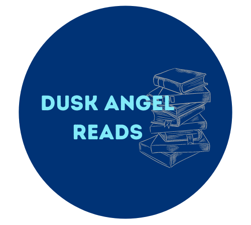 Dusk Angel Reads